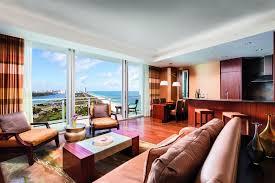 Craigslist Albany Furniture Hampton Run Dawn Homes Management Troy Ny  Apartments Dss Barney Square Cars Capitol ...