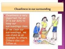 essay on cleanliness in school do resume writing services work essay on cleanliness in school