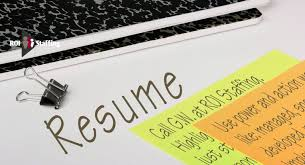 professional resume writing tips it resume writing tips roi staffing