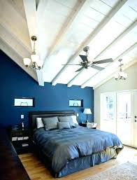 navy blue and white bedroom ideas navy blue bedding ideas white and blue bedroom marvelous navy
