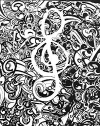 Small Picture 12 best Free Music Coloring Pages images on Pinterest Coloring