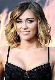 Cute Medium Length Curly Hair Short Curly Hair