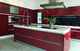 contemporary european kitchen cabinets dasmu us