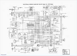 coachmen motorhome wiring diagrams coachmen get free pressauto net chevy p30 wiring diagram at Motorhome Wiring Diagram