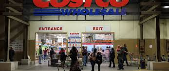 holiday gift bargains at costco