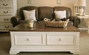 Off White Coffee Table With Storage The Work Great Pictures