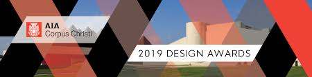 Graphic Design Jobs Corpus Christi 2019 Design Awards Celebration Aia Corpus Christi