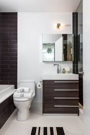 bathroom design tips and ideas. How-To-Make-A-Small-Bathroom-Look-Bigger4 How Bathroom Design Tips And Ideas M