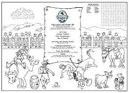 Restaurant Coloring Page Italian Restaurant Coloring Pages Tophatsheet Co