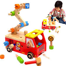 birthday present ideas for 3 year old boy woodpal rakuten global market im toy inc imti best gifts 2