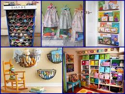 Childrenu0027s Toy Bins Kids Bin Organizer Large Toy Chest Childrens Toy  Storage Units