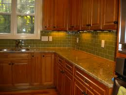 Best Material For Kitchen Floors Cool Lights Under The Floating Kitchen Cupboards With The Marble