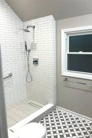diy tub to shower conversion projects idea of bathtub to shower conversion home remodel tub cost diy tub to shower conversion