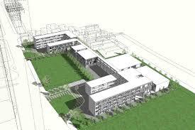 architecture design concept. 3 Architecture Design Concept