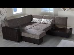 convertible sectional sofa bed. Brilliant Sectional Convertible Sectional Sofa Throughout Bed B