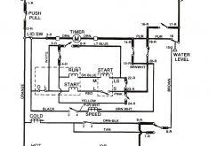 inspirational of ge electric motor wiring diagram reversible library trend ge electric motor wiring diagram x13 library general ac baldor 3 phase motors color codes