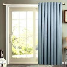 single panel door curtain patio panel curtain single window curtains full size of patio panel ds