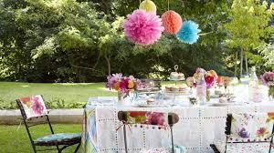garden decor ideas 10 fabulous ways to