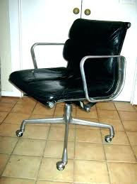 dwr office chair. Dwr Office Chair Chairs Concept Design For . R