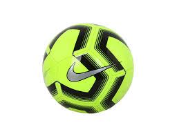 <b>Мяч футбольный Nike Pitch</b> Training - Сеть спортивных ...