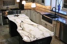 kankakee granite countertops rockford granite countertops mokena granite countertops rolling meadows granite countertops plainfield granite