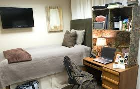 college bedroom decor for men. Boy Dorm Room Ideas Collage Guys Decor Small For Living Stylish . Cool Guy College Bedroom Men B