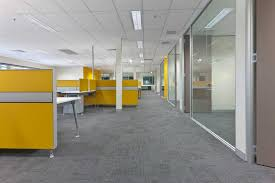 Office Carpet Floor And Office Carpet Tiles DUBAI FURNITURE