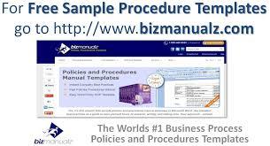 Compliance Manual Template. Ria Compliance Manual Template ...