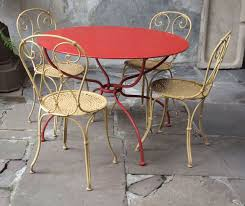 New Orleans Furniture Decoration New Orleans Home Decor Stores