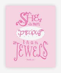 Baby Girl Quotes Beauteous Newborn Baby Girl Quotes From Uncle Popular Quotes Printable Bible