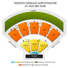 Energy Solutions Arena Online Charts Collection