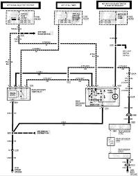 electrical wiring 97 chevrolet s10 wiring diagrams second s 10 wiring schematics dash 97 wiring diagram 1997 blazer dash wiring wiring diagram database