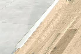 vinyl plank floor transition strips 100 flooring with strip plans 28