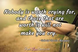 Crying Love Quotes Crying Love Quotes Glamorous Crying Image 100MissDior On Favim 91