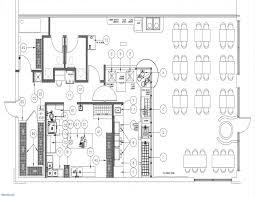 office floor plan layout. Floor Plan Layout Office 7