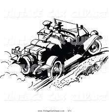 car driving away clip art. Fine Car Inside Car Driving Away Clip Art I