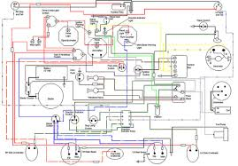 mg td wiring diagram explore wiring diagram on the net • mg td wiring diagram images gallery