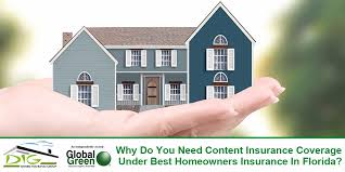 Who Has The Cheapest Homeowners Insurance Quotes In Washington Pertaining  To Best Homeowners Insurance Coverage