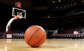 Хорошие баскетбольные мячи как правильно выбрать Нормы спорта  хороший баскетбольный мяч Баскетбол