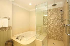 rain shower head ceiling mount and handheld combo moen cleaning hea