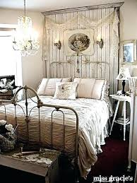 rustic chic bedroom furniture. rustic shabby chic bedroom fantastic furniture n