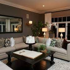 Light colours over dark surfaces | fusion™ mineral paint. Pin By Katelyn Webster On House Home Living Room Home Decor Eclectic Living Room