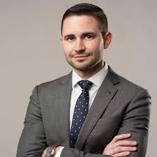 Meet Nathan Smith, our new colleague! - Civitas Public AffairsCivitas  Public Affairs