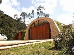 green magic homes floor plans luxury modern contemporary house home s interior green magic homes hobbit