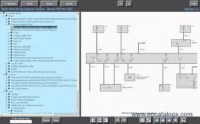 wds wiring diagram bmw wds image wiring diagram wds bmw wiring diagrams online wirdig on wds wiring diagram bmw