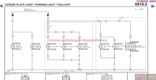 bt 50 wiring diagram bt image wiring diagram mazda bt 50 wiring diagram mazda auto wiring diagram schematic on bt 50 wiring diagram