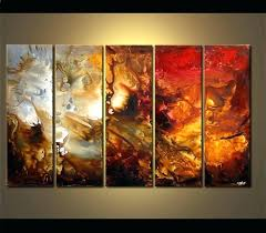 multiple piece canvas wall art multi canvas wall art modern multiple ideas and decor 3 panel multiple piece canvas wall art  on multiple canvas wall art diy with multiple piece canvas wall art 3 piece canvas art of red forest wall