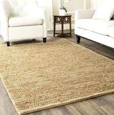 8x10 area rugs under 100 area rugs under new awesome interior along with 8x10 area rugs