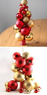 Cheap Holiday Table Decorations Amazing 30 Diy Christmas Table Decoration  Ideas Craftriver Decorating Design