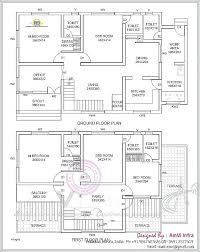 1200 sq ft floor plans fresh home plan 1200 square feet sq ft house plans with